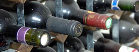 tom ianson wines cheltenham cotswolds