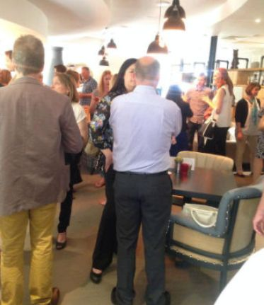 cotwolds-concierge-networking-huddle (17)