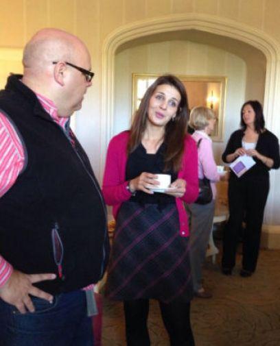 cotwolds-concierge-networking-huddle (30)