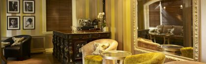 arden-hotel-stratford-upon-avon-cotswolds-concierge-11