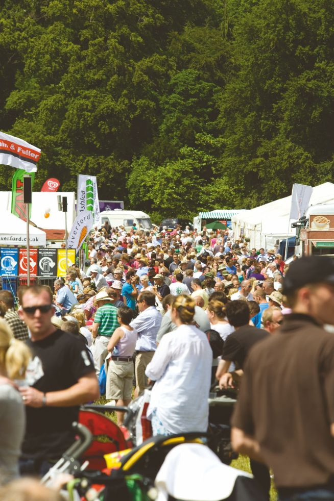 cotswold-show-2017-cotswolds-concierge (1)