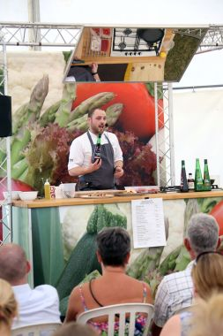 cotswold-show-2017-cotswolds-concierge (5)