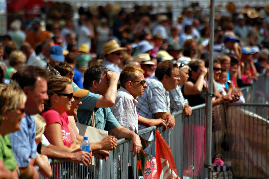 cotswold-show-2017-cotswolds-concierge (9)