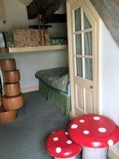 evesham-hotel-cotswolds-concierge-family-alice-wonderland-8