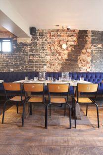 the tavern cheltenham cotswolds