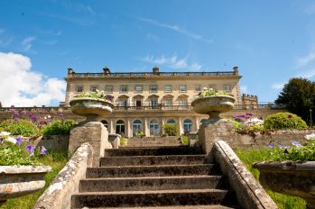 cowey-manor-cheltenham-cotswolds-concierge (18)
