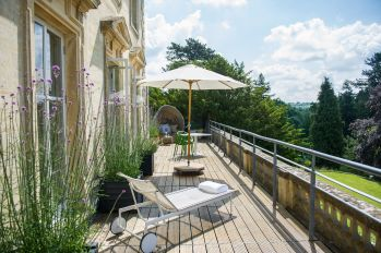 cowey-manor-cheltenham-cotswolds-concierge (6)