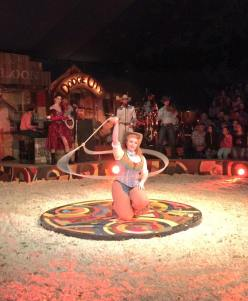giffords-circus-painted-wagon-cotswolds-concierge (7)