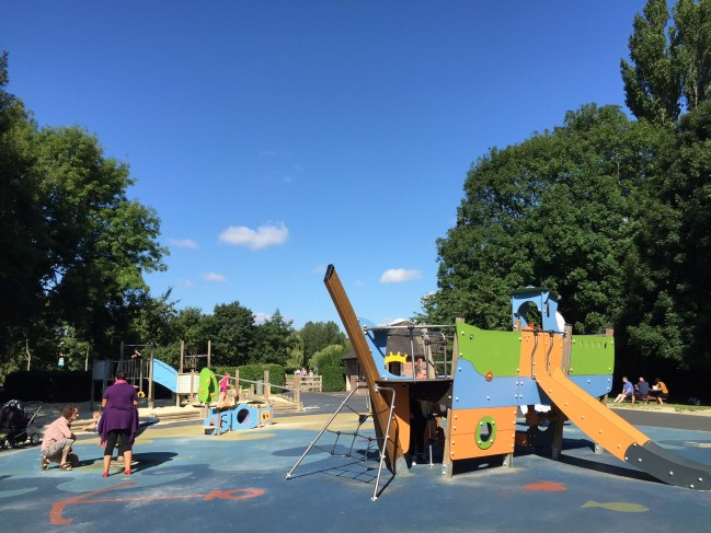 playgrounds-cotswolds-concierge (1)