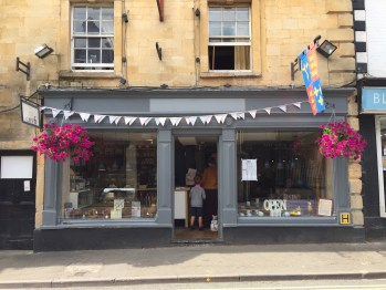 winchcombe-cotswolds-concierge (10)