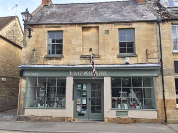 winchcombe-cotswolds-concierge (13)