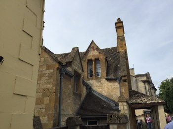 winchcombe-cotswolds-concierge (21)