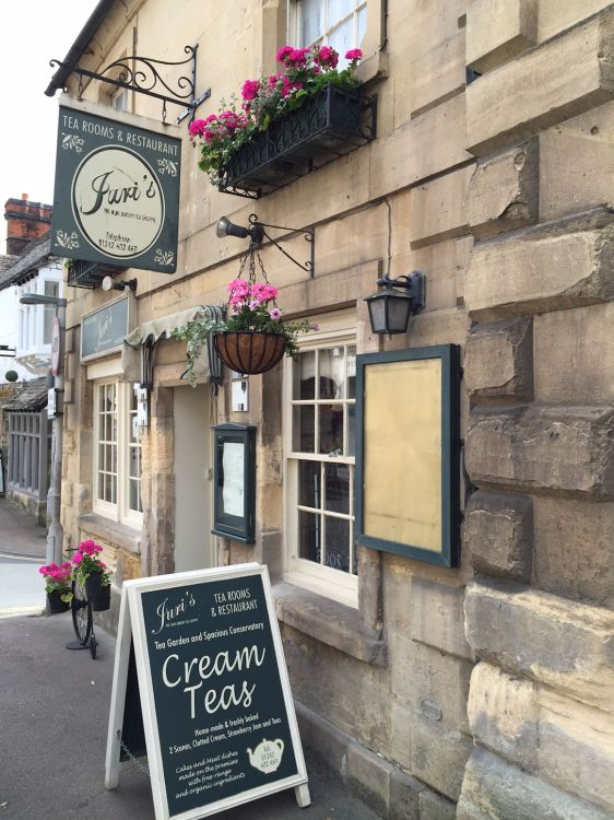 winchcombe-cotswolds-concierge (30)