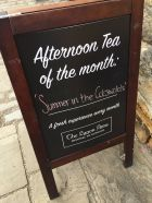 afternoon-tea-lygon-arms-cotswolds-concierge (9)