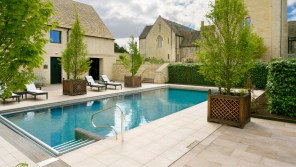 ellenborough-park-spa-cotswolds-concierge-2