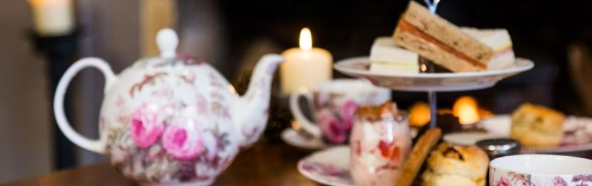 kings-chipping-campden-afternoon-tea-cotswolds-concierge (2)