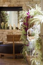 spa-barnsley-house-cotswolds-concierge-1