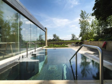 spa-barnsley-house-cotswolds-concierge-4
