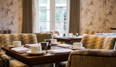 arden-house-stratford-upon-avon-cotswolds-concierge-9