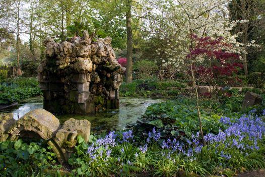 highgrove-gardens-cotswolds-concierge-1