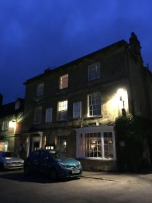 kings-chipping-campden-restaurant-cotswolds-concierge-69