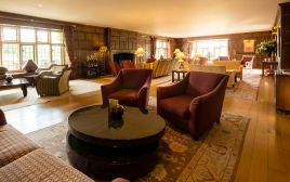 whatley-manor-cotswolds-concierge-6