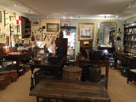 bonds-lifestyle-stratford-upon-avon-cotswolds-concierge-15