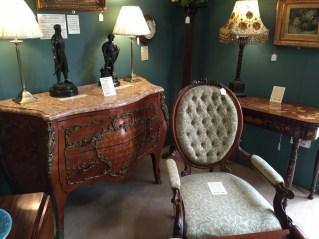 bonds-lifestyle-stratford-upon-avon-cotswolds-concierge-34