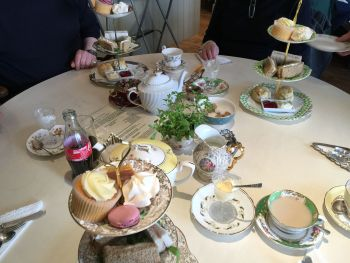 tea-tea-set-broadway-chipping-norton-cotswolds-concierge (11)