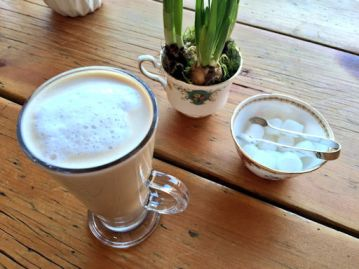 tea-tea-set-broadway-chipping-norton-cotswolds-concierge (8)