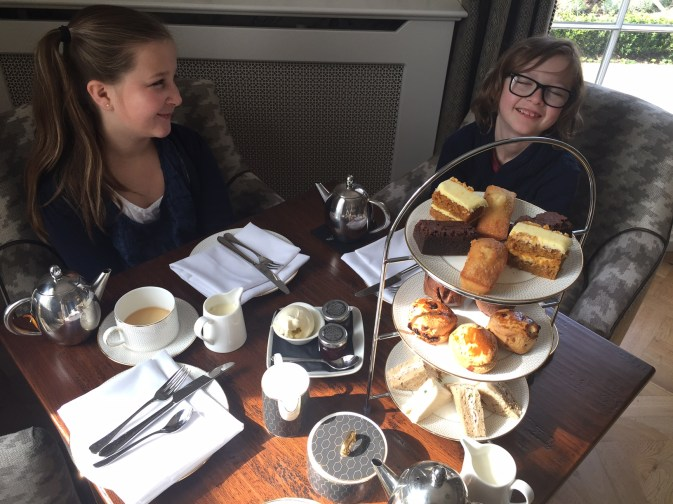 arden-house-mothers-day-cotswolds-concierge (10)