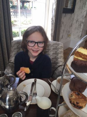 arden-house-mothers-day-cotswolds-concierge (12)