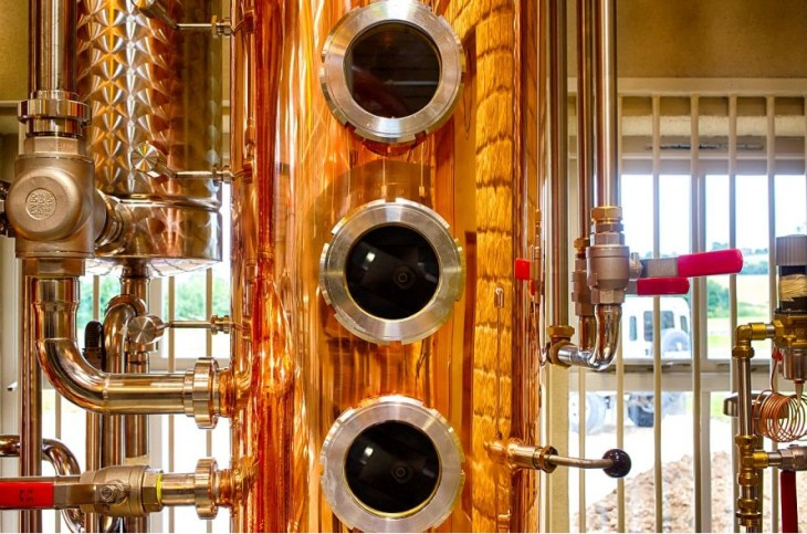 cotswolds-distillery-concierge (13)