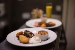 angel-at-burford-dining-pub-cotswolds-concierge-4
