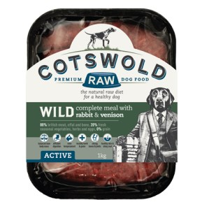 cotswold-raw-dog-food-cotswolds-concierge (1)