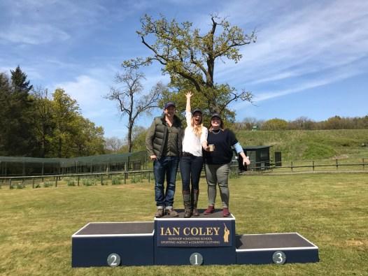 cotswolds-concierge-huddle-ian-coley-shooting (25)