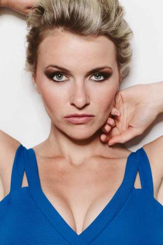 di-mcdonald-make-up-artist-cotswolds-concierge (1)