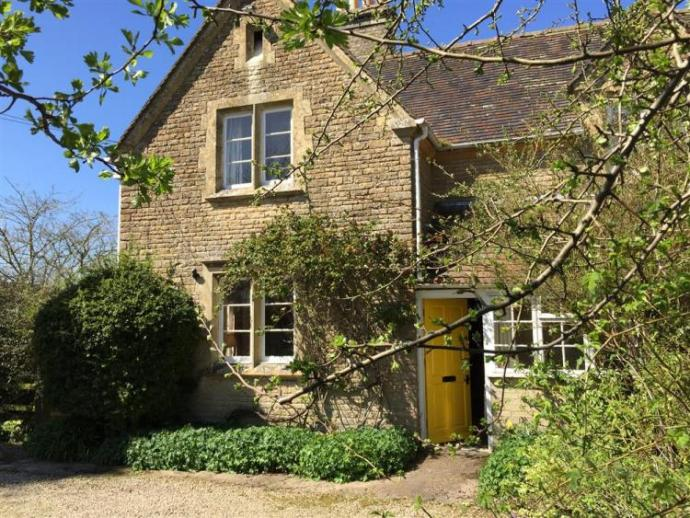 manor-cottages-holiday-properties-cotswolds-concierge (12)