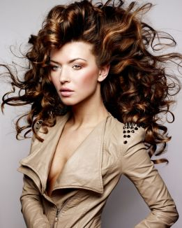 mode-hairdresser-chipping-campden-cotswolds-concierge (5)