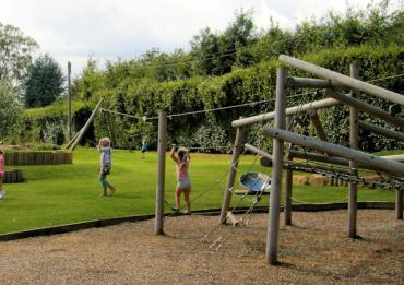 playground-chipping-campden-cotswolds-concierge-3