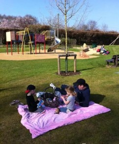 playground-chipping-campden-cotswolds-concierge