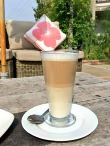the-bell-alderminster-stratford-upon-avon-cotswolds-concierge (10)