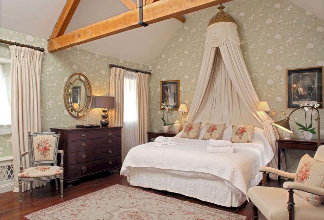 bruern-cottages-cotswolds-concierge (4)