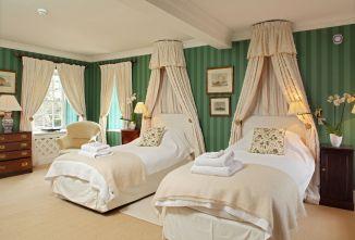 cotswolds-concierge-bruerne-cottages (5)