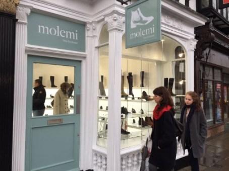 molemi-shoes-stratford-upon-avon-cotswolds-concierge (3)
