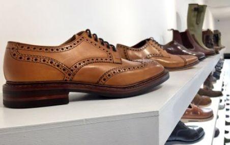 molemi-shoes-stratford-upon-avon-cotswolds-concierge (5)