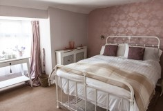 wild-thyme-restaurant-room-chipping-norton-cotswolds-concierge (4)
