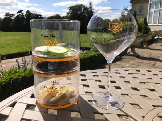 afternoon-tea-brockencote-hall-cotswolds-concierge (19)