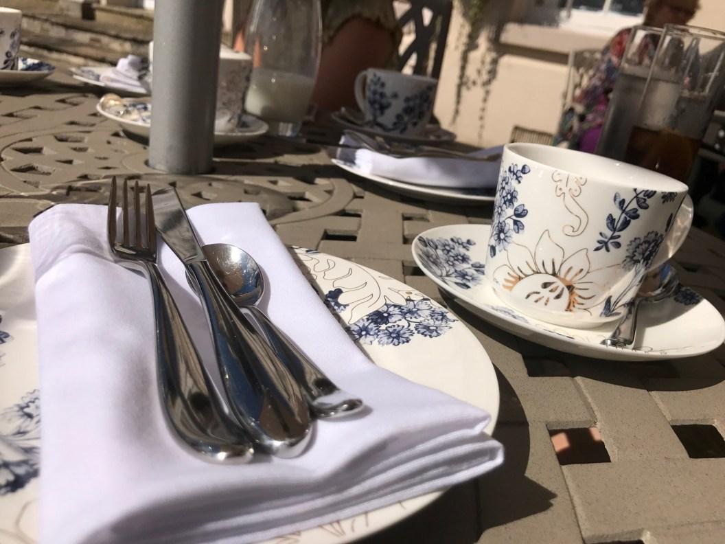 afternoon-tea-brockencote-hall-cotswolds-concierge (21)