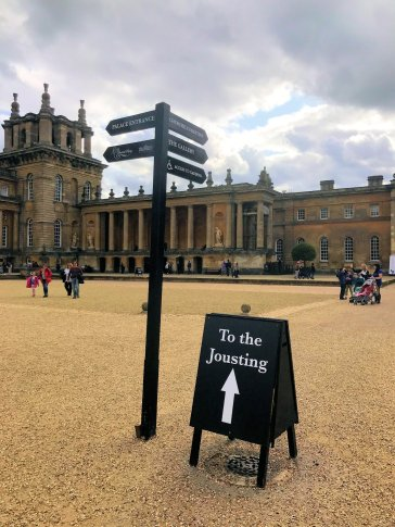 blenheim-palace-woodstock-cotswolds-concierge (21)